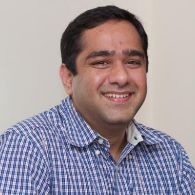 Dr. Asmit Vaidya|Internal Medicine (General Medicine)|bibwewadi,Pune
