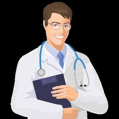 Dr. Shulmit Vaidya|General Surgery|bibwewadi, Pune
